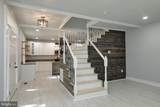 15065 Rock Point Road - Photo 21