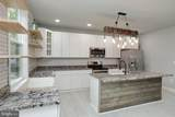 15065 Rock Point Road - Photo 24