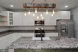 15065 Rock Point Road - Photo 25