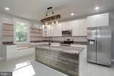 15065 Rock Point Road - Photo 26