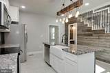 15065 Rock Point Road - Photo 32