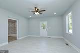 15065 Rock Point Road - Photo 38