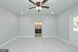 15065 Rock Point Road - Photo 39