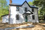 15065 Rock Point Road - Photo 4