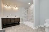15065 Rock Point Road - Photo 40