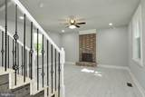 15065 Rock Point Road - Photo 45