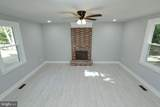 15065 Rock Point Road - Photo 46