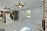 15065 Rock Point Road - Photo 48
