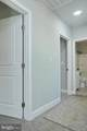 15065 Rock Point Road - Photo 49