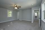 15065 Rock Point Road - Photo 52