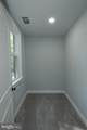 15065 Rock Point Road - Photo 54