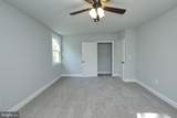 15065 Rock Point Road - Photo 56