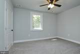 15065 Rock Point Road - Photo 57