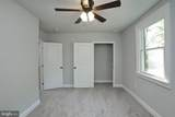 15065 Rock Point Road - Photo 58