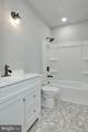 15065 Rock Point Road - Photo 60