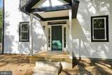 15065 Rock Point Road - Photo 7