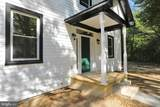 15065 Rock Point Road - Photo 8