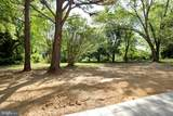 15065 Rock Point Road - Photo 9