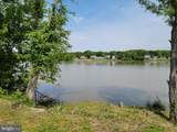 11130 Bird River Grove Road - Photo 2