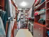 760 Van Buren Street - Photo 25