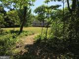 15141 Trap Pond Road - Photo 37