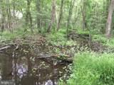 15141 Trap Pond Road - Photo 42