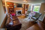 13656 Harpers Ferry Road - Photo 11
