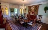 13656 Harpers Ferry Road - Photo 12
