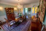 13656 Harpers Ferry Road - Photo 14