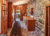 13656 Harpers Ferry Road - Photo 15