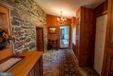 13656 Harpers Ferry Road - Photo 16