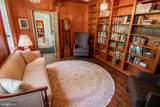 13656 Harpers Ferry Road - Photo 21