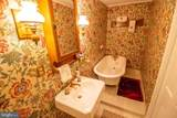 13656 Harpers Ferry Road - Photo 25