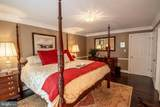 13656 Harpers Ferry Road - Photo 30