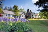 13656 Harpers Ferry Road - Photo 42