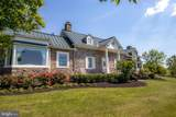 13656 Harpers Ferry Road - Photo 43