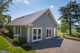13656 Harpers Ferry Road - Photo 44