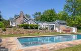 13656 Harpers Ferry Road - Photo 46