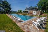 13656 Harpers Ferry Road - Photo 48