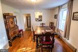 13656 Harpers Ferry Road - Photo 66