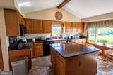13656 Harpers Ferry Road - Photo 7