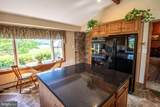 13656 Harpers Ferry Road - Photo 8