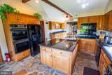 13656 Harpers Ferry Road - Photo 9