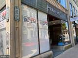 37 Main Street - Photo 75