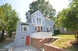 5311 Tilden Road - Photo 3