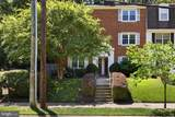 2601 Walter Reed Drive - Photo 4
