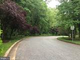 1225 Alexander Avenue - Photo 33