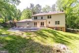 10210 Cedar Pond Drive - Photo 5