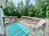 37765 Asher Road - Photo 23
