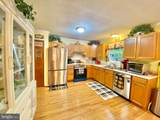 37765 Asher Road - Photo 4